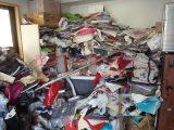 中野区 ゴミ屋敷
